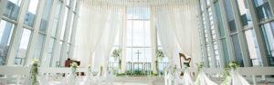 冠婚葬祭・イベント施設業