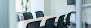 不動産・会議室関連事業