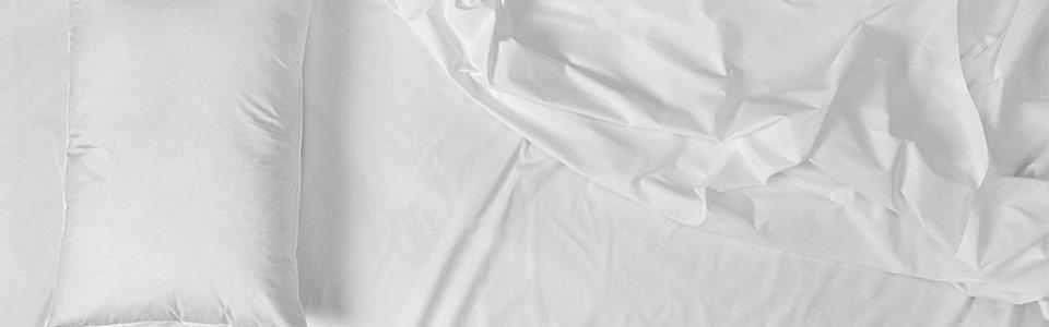 衣料品・寝具事業